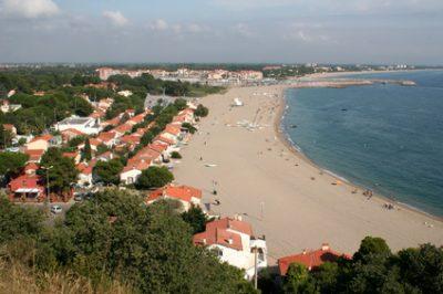 Office de Tourisme d'Argeles sur mer