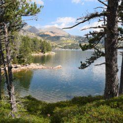 Tourisme dans les pyr n es orientales - Office de tourisme pyrenees orientales ...