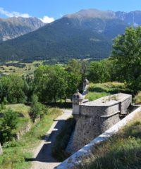 Mont Louis